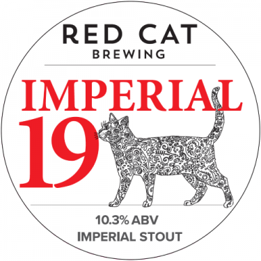 Imperial 19