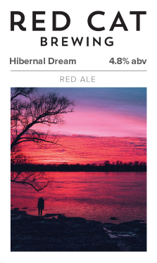 Hibernal Dream